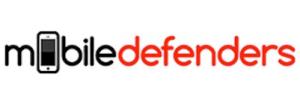 MD - logo