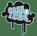 cash4lcd2