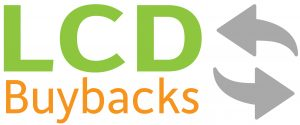 LCD BUYBACKS LOGO FINAL