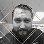 Seth Dare | Director of Sales of Gadget Guard
