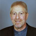 James Tenser | President of VSN Strategies