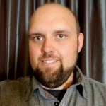 Aaron Bower | Director of Sales – Repair/Specialty Retail of VoiceComm