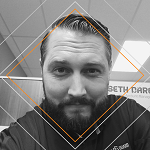 Seth Dare | Director of Sales of Gadget Guard