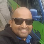 Shiv Dawadi | President of Apptoe